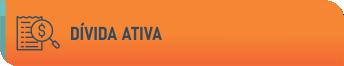 Dívida Ativa.